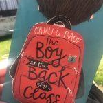 boy-class001